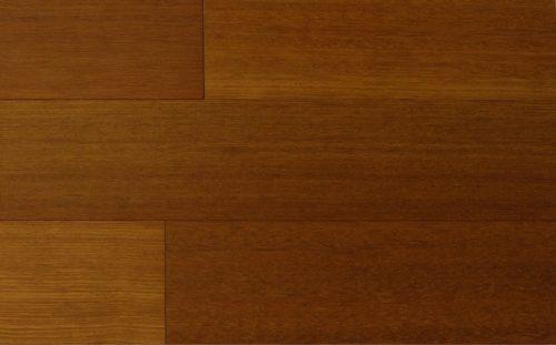 ケンパス無垢フローリング塗装OPC乱尺120幅商品写真