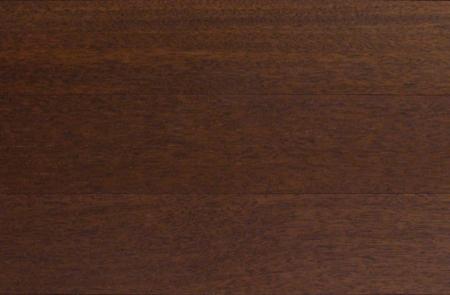 メルバオ無垢フローリング塗装OPC120幅商品写真