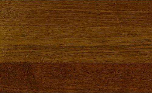 メルバオ無垢フローリング無塗装OPC乱尺120幅商品写真