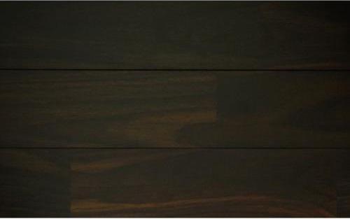 床暖房対応ローズウッド無垢フローリング塗装UNI75幅商品写真