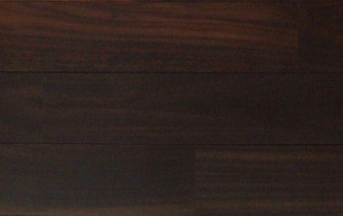 ローズウッド無垢フローリング塗装UNI90幅商品写真