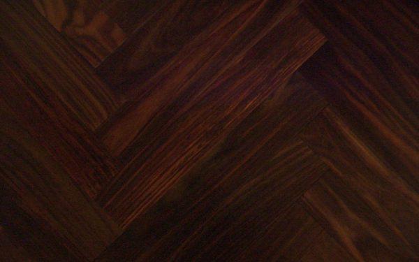 【ヘリンボーン】ローズウッド 塗装 OPC 75幅の商品画像