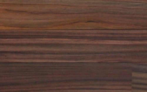 ローズウッド無垢フローリング無塗装UNI75幅商品写真